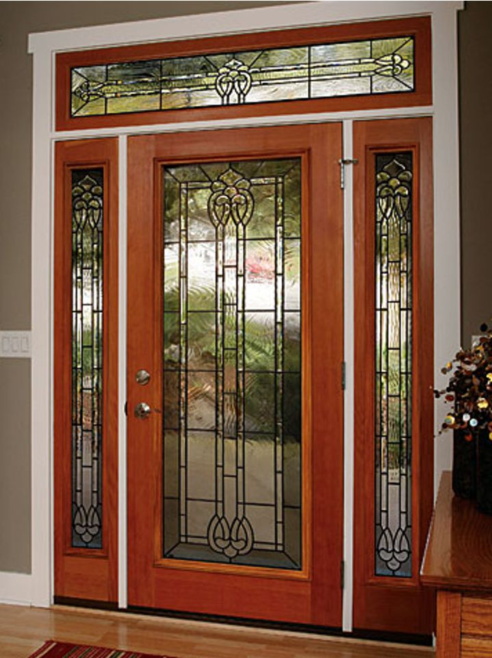 legacy master doorglass page, photo link